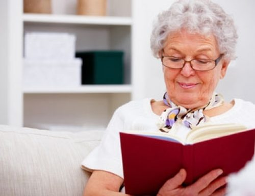 The Best Books on Alzheimer's Disease