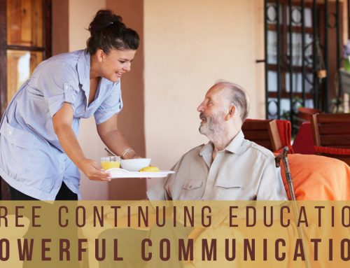 Powerful Communication Course