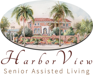 HarborView Senior Assisted Living